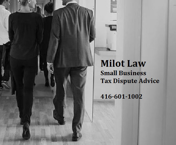 small-business-tax-appeal-advice