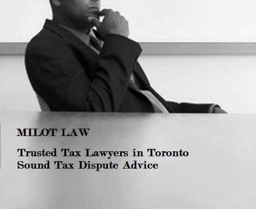 tax-dispute-advice-in-toronto