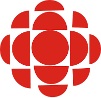 Image result for cbc logo