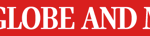 globe and mail, milot law tax lawyers in toronto