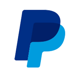 PayPal CRA Milot Law Canadian Tax Lawyers