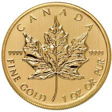 Gold Canada Milot Law Canadian Tax Lawyer CRA Audit