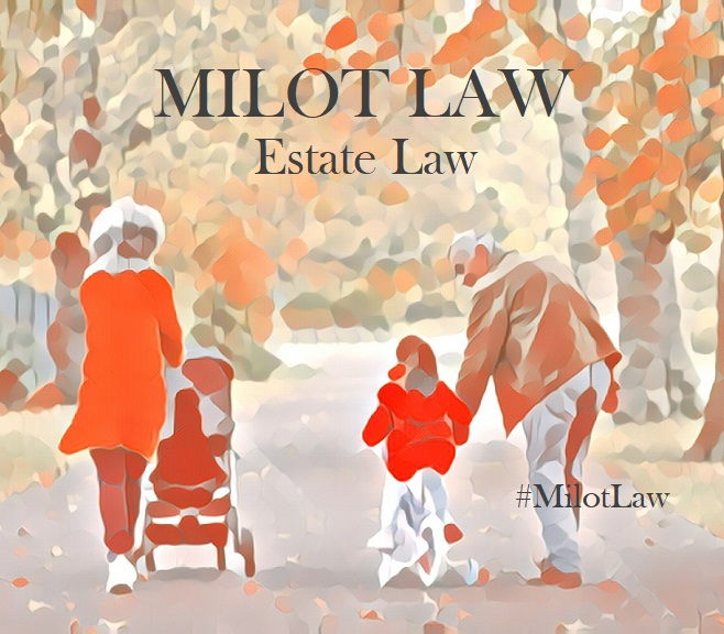 estate-law-tax-lawyers