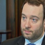 duane milot tax lawyer Demara CBC Find