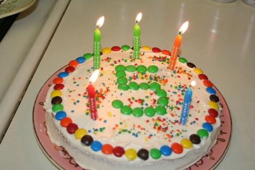 Milot Law Celebrates a Five Year Milestone
