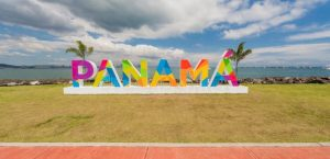 panama-papers-cra-audit