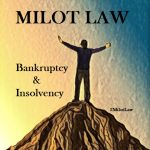 Bankruptcy and insolvency in Canada