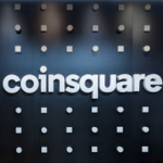 Bitcoin-CRA-Cryptocurency-Audit-MIlot-Law-Coinsquare