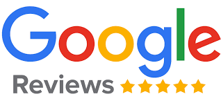 five 5 star google reviews for Milot Law Top tax Lawyer
